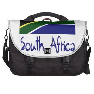 South Africa Laptop Bag