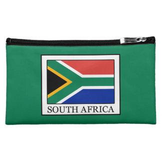 South Africa Makeup Bag