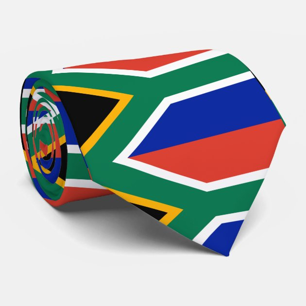 Shop for men`s ties online. Choose from a wide range of Chevron woven silk, plain, bow ties, textured and patterned silk ties.