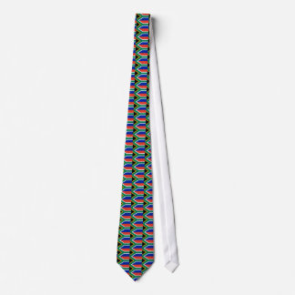 south africa neck tie