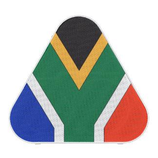 South Africa Bluetooth Speaker