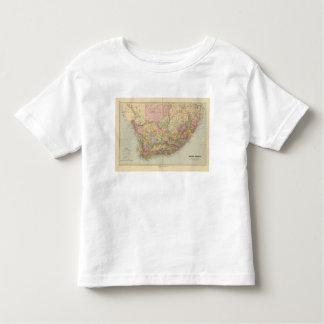 South Africa Toddler T-shirt