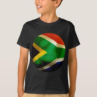 South Africa World T-Shirt
