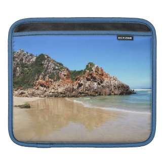 South African Beach Sleeve For iPads