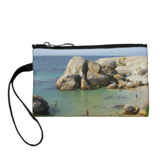 South African Coast Coin Wallets
