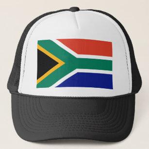 ba503a4b148 South African Flag Hats   Caps