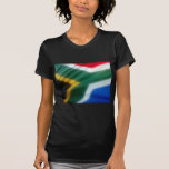 South African Tee Shirt