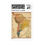South America 15 Postage
