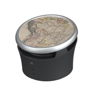 South America 25 Bluetooth Speaker