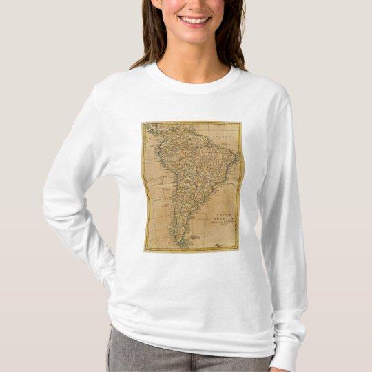 South America 31 T-Shirt