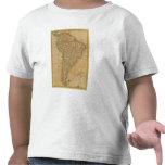 South America 31 Tee Shirt