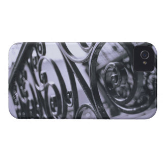 South America, Argentina, Buenos Aires. Hotel iPhone 4 Case-Mate Cases
