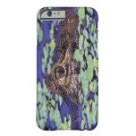 South America, Brazil, Amazon Rainforest, 4 Barely There iPhone 6 Case