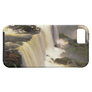 South America, Brazil, Igwacu Falls, Igwazu iPhone 5 Cover