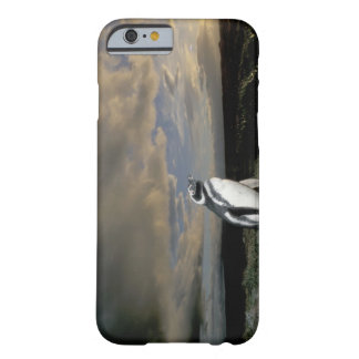 South America, Chile, Patagonia, Magellanes, Barely There iPhone 6 Case