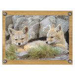 South America, Chile, Torres del Paine Rectangular Cheeseboard