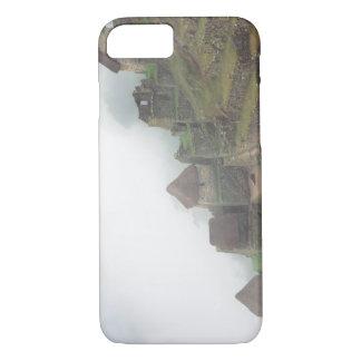 South America Peru Macchu Picchu iPhone 8/7 Case
