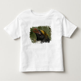 South Atlantic Ocean, South Georgia Island, 2 Toddler T-shirt