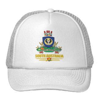 South Australia COA Trucker Hats