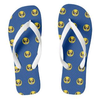South Australia Flip Flops