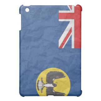 South Australia iPad Mini Case
