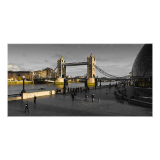 South Bank London Card