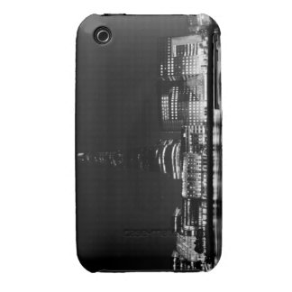 South Bank London iPhone 3 Covers