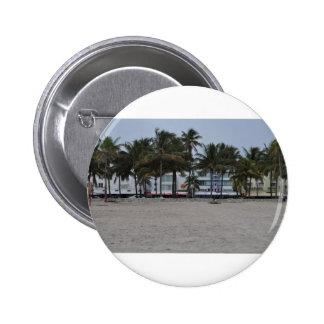 South Beach Button