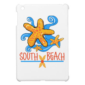 South Beach Cover For The iPad Mini