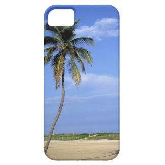 South Beach, Miami Beach, Florida, USA iPhone SE/5/5s Case