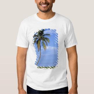 South Beach, Miami Beach, Florida, USA T-shirts