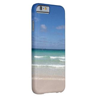South Beach Phone/Tablet Case