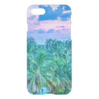 South Beach Photography iPhone 8/7 Case