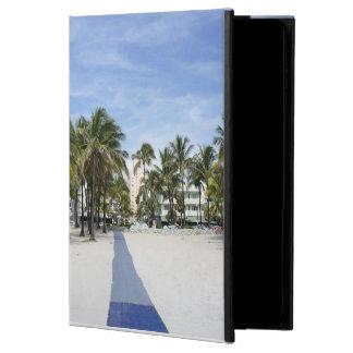 South Beach Powis iPad Air 2 Case