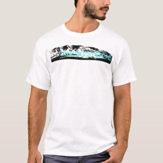 SOUTH BUTTE DESIGNS T Shirt