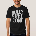 South Butte SK8 Bully Free Zone T-Shirt