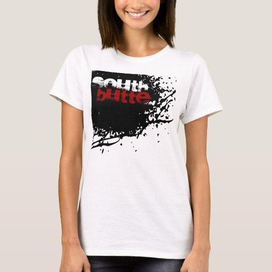 South Butte Splotch Shirt