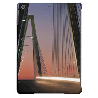 South Carolina, Arthur Ravenel Jr. Bridge Case For iPad Air