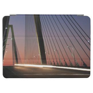 South Carolina, Arthur Ravenel Jr. Bridge iPad Air Cover