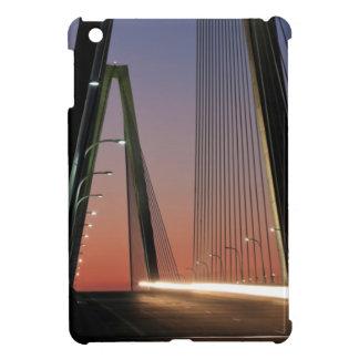 South Carolina, Arthur Ravenel Jr. Bridge iPad Mini Cases