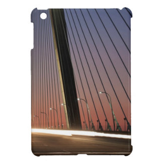 South Carolina, Arthur Ravenel Jr. Bridge iPad Mini Covers