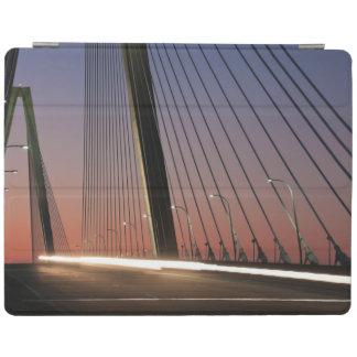 South Carolina, Arthur Ravenel Jr. Bridge iPad Smart Cover
