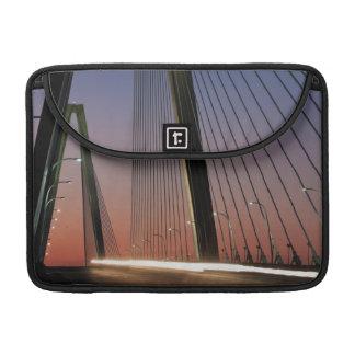 South Carolina, Arthur Ravenel Jr. Bridge Sleeves For MacBook Pro