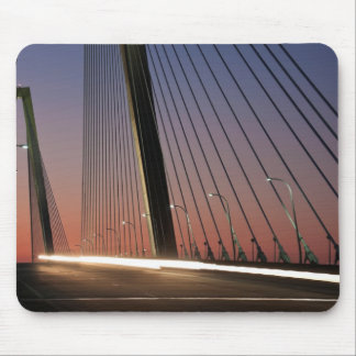 South Carolina, Arthur Ravenel Jr. Bridge Mouse Pad
