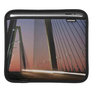 South Carolina, Arthur Ravenel Jr. Bridge Sleeve For iPads