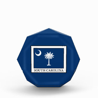 South Carolina Award