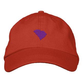 South Carolina Baseball Cap