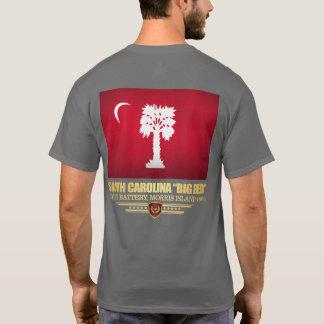 "South Carolina ""Big Red"" T-Shirt"