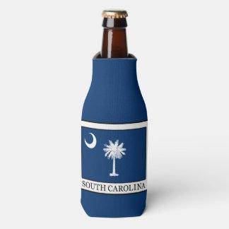 South Carolina Bottle Cooler