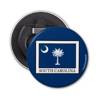 South Carolina Bottle Opener